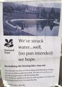 National-Trust-Poster-217x300